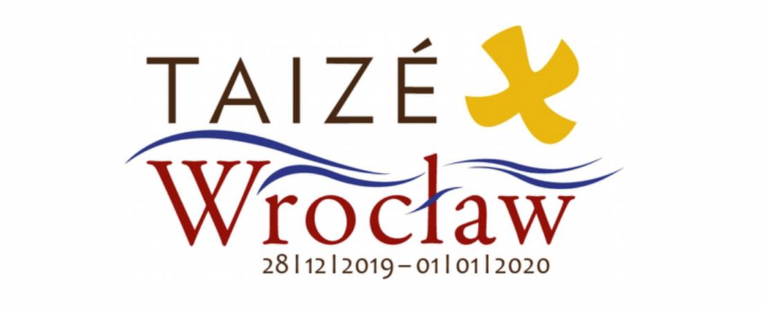 Wyjazd na ESM Wrocław!